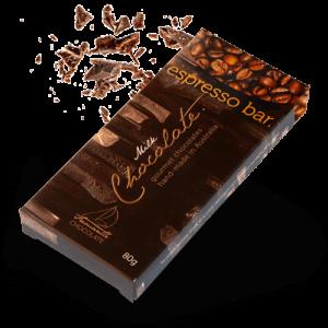 Chocolate Bars 45g