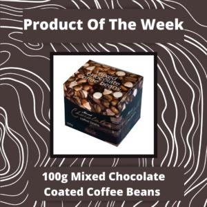 Fremantle Chocolate